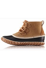 Sorel Youth Out n About Lace Boots