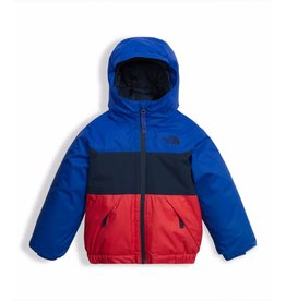 The North Face North Face Toddler Boys' Brayden Jacket -