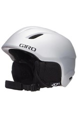 Giro Giro Kids' Launch Helmet (2017 season)