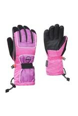 Kombi Kombi The Champion Junior GORE-TEX Gloves