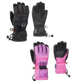 Kombi The Champion Junior GORE-TEX Gloves