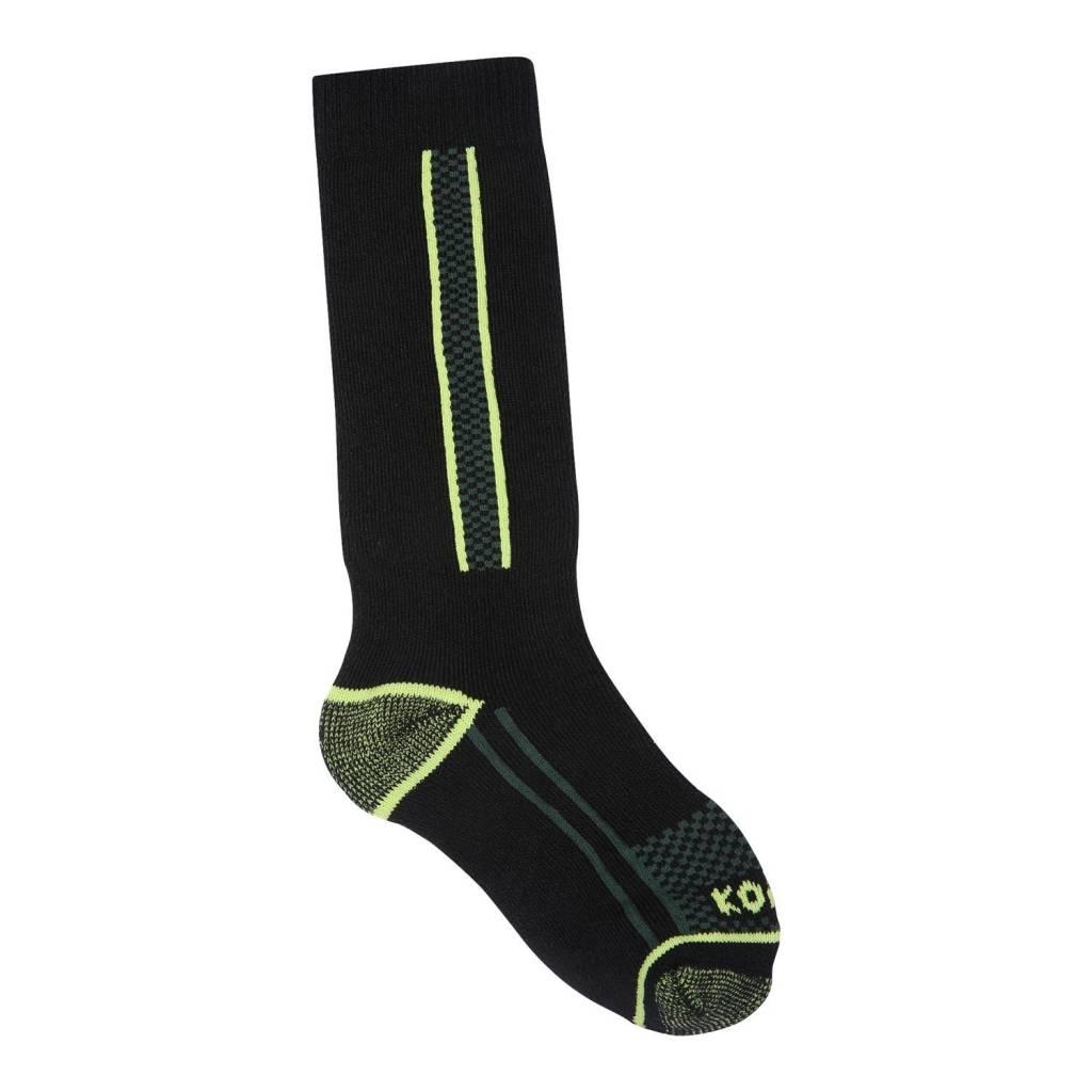 Kombi The Star Junior Ski Socks