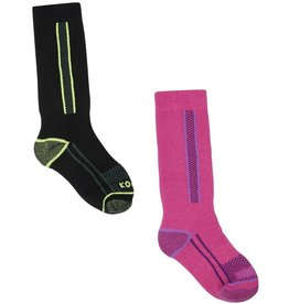 Kombi The Star Junior Ski Socks