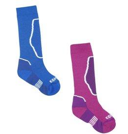 Kombi Kombi The Brave Junior Ski Socks