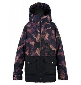 Burton Burton Boys' Ace Snow Jacket