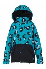 Burton Burton Girls' Echo Snow Jacket