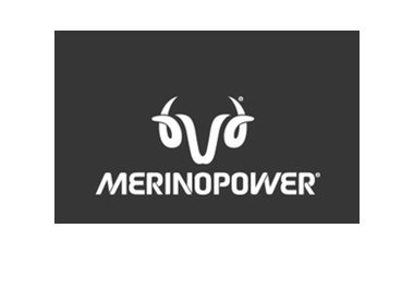 Merino Power