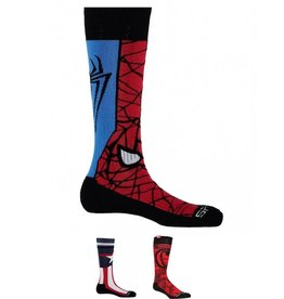 Marvel Spyder MARVEL Bug Out Socks