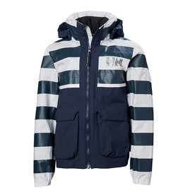 Helly Hansen Helly Hansen Junior Ame Jacket