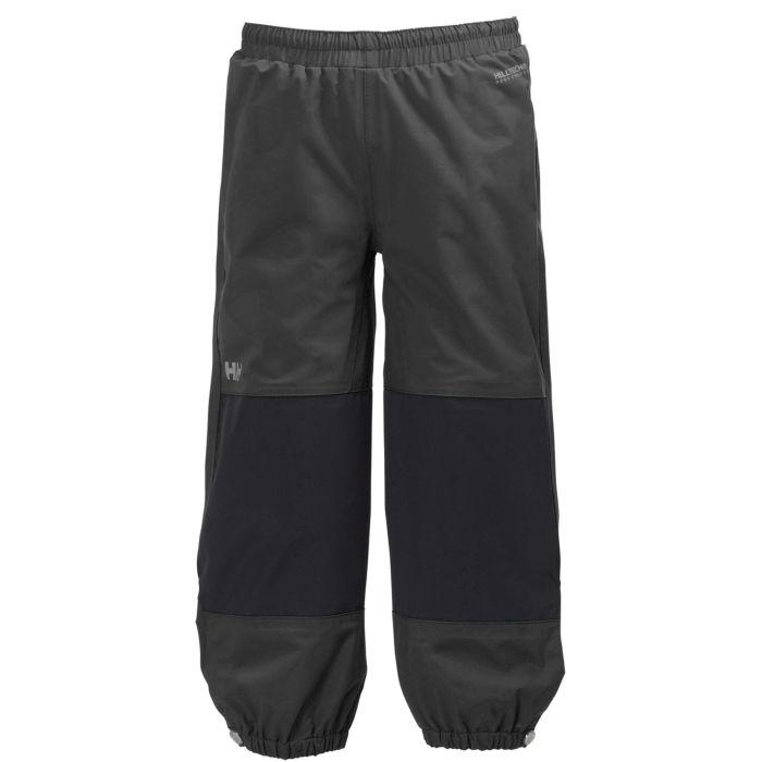 Helly Hansen Helly Hansen Kids Shelter Rain Pants