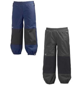 Helly Hansen Helly Hansen Kids Shelter Rain Pants