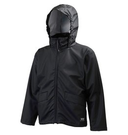 Helly Hansen Helly Hansen Junior Voss Jacket