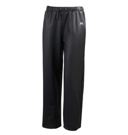 Helly Hansen Helly Hansen Junior Voss Pants