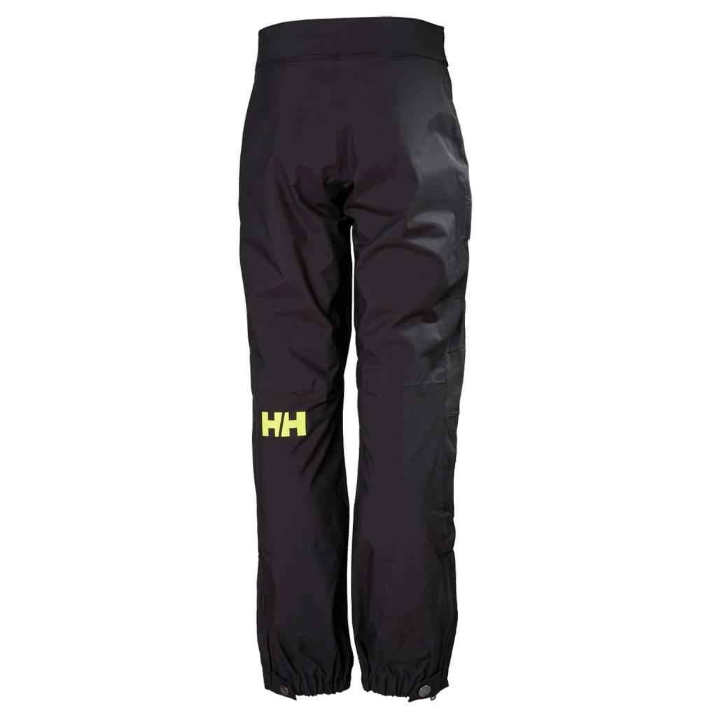 Helly Hansen Helly Hansen Junior Border Waterproof Pants