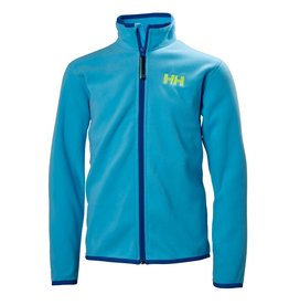 Helly Hansen Helly Hansen Junior Daybreaker Fleece Jacket