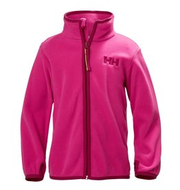Helly Hansen Helly Hansen Kids Daybreaker Fleece Jacket