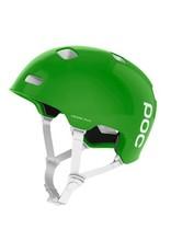 POC POC Crane Pure MTB Helmet