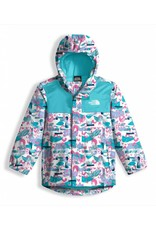 The North Face North Face Toddler Tailout Rain Jacket