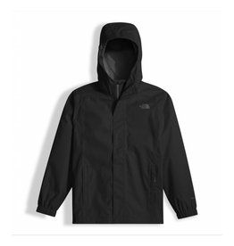 The North Face North Face Boys' Resolve Reflective Jacket