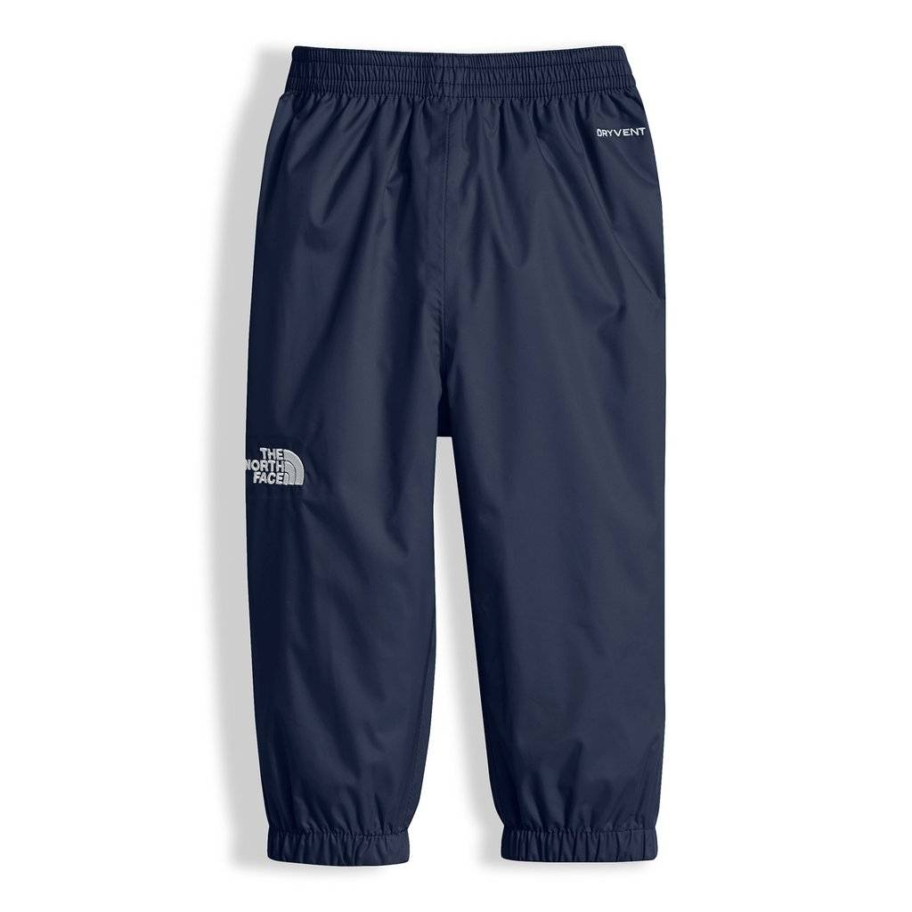 The North Face North Face Toddler Tailout Rain Pants