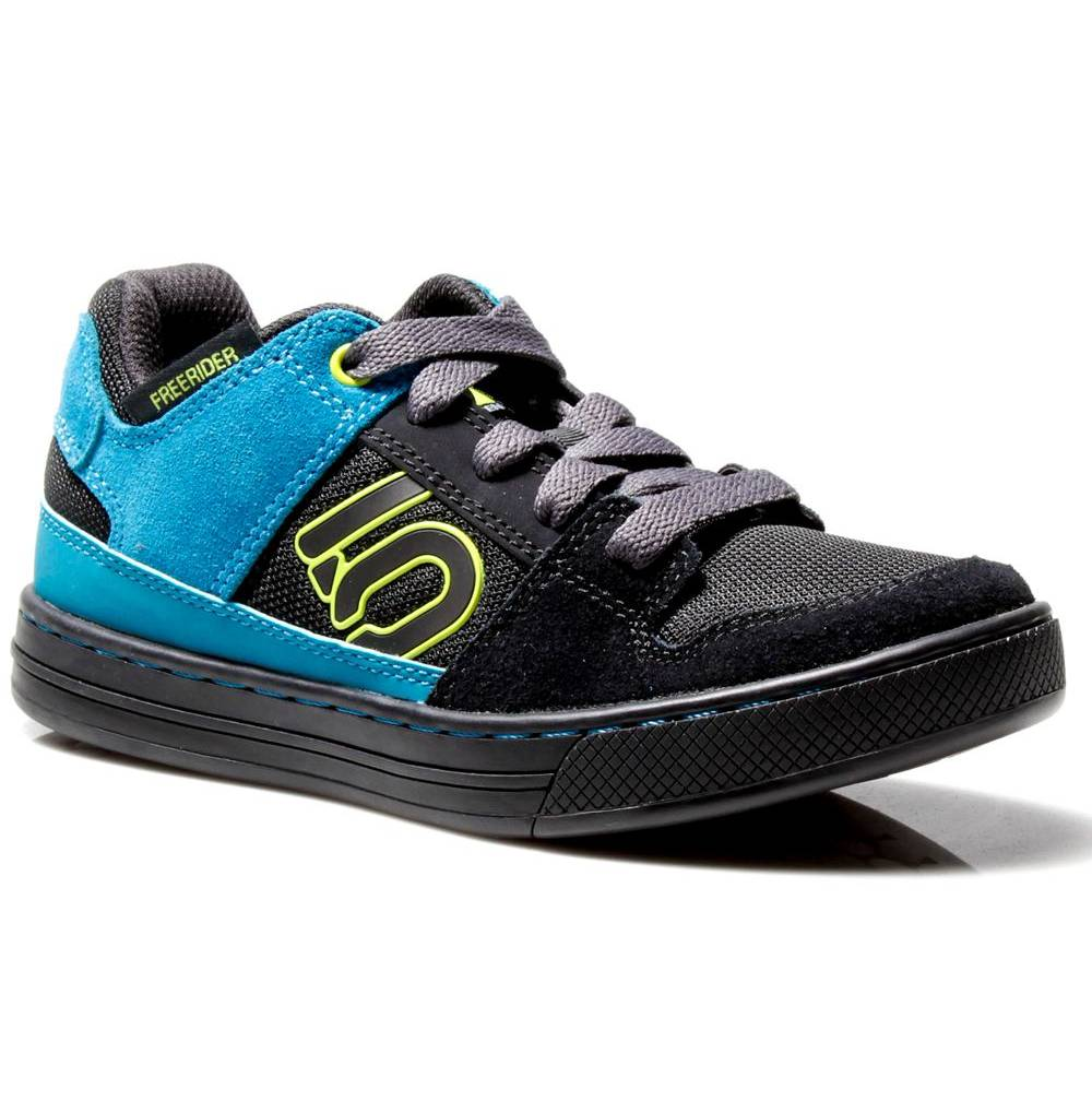 Five Ten Five Ten Kids' Freerider Mountain Bike Shoes