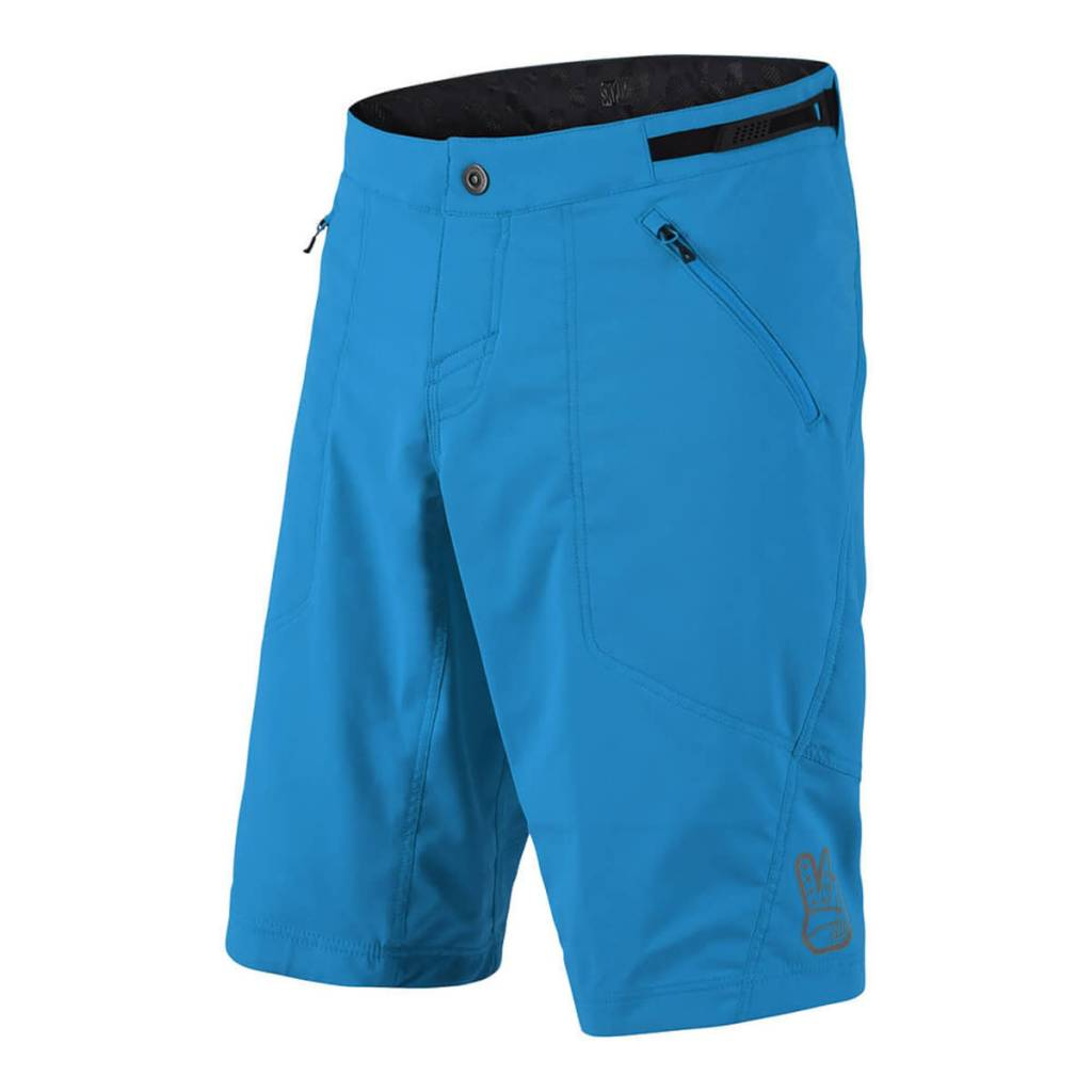 Troy Lee Designs Troy Lee Youth Skyline Shorts