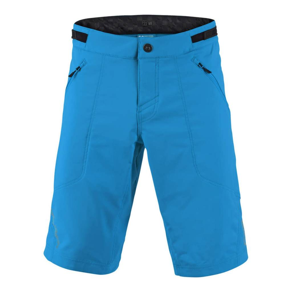 Troy Lee Youth Skyline Shorts