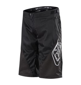 Troy Lee Designs Troy Lee Youth Sprint Shorts