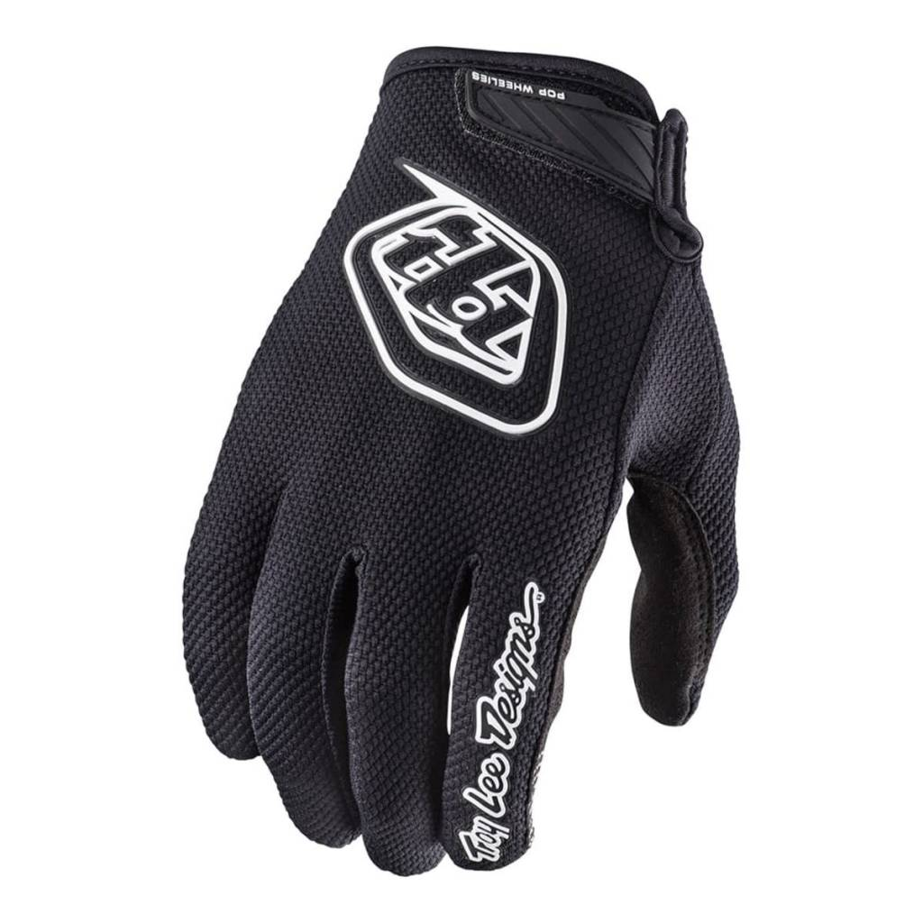 Troy Lee Youth Air Gloves