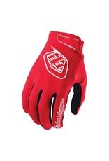 Troy Lee Designs Troy Lee Youth Air Gloves