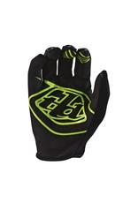 Troy Lee Designs Troy Lee Youth Sprint Gloves