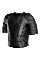 Troy Lee Youth 7850 Ultra Protective Shirt