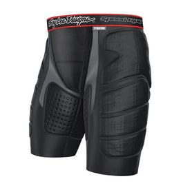 Troy Lee Designs Troy Lee Youth 7605 Ultra Protective Shorts