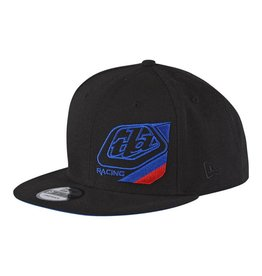 Troy Lee Designs Troy Lee Youth Snapback Cap