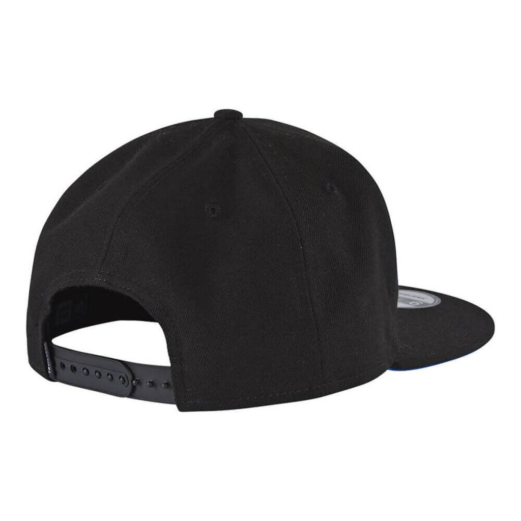 Troy Lee Designs Troy Lee Designs Youth Snapback Cap