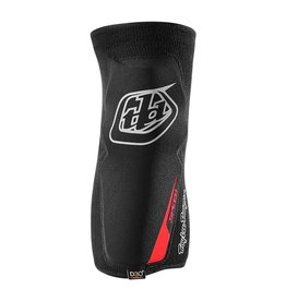 Troy Lee Designs Troy Lee Youth Speed Knee Sleeve