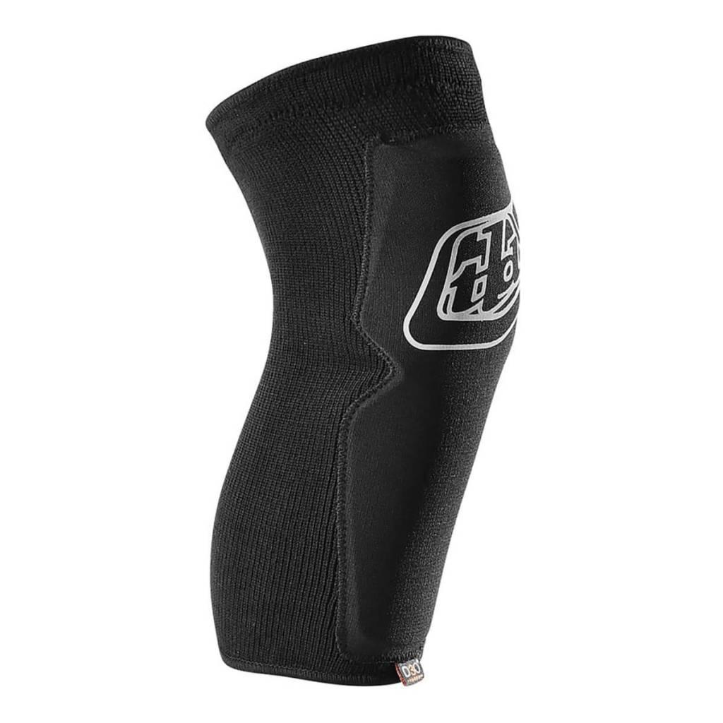 Troy Lee Designs Troy Lee Youth Speed Knee Sleeve