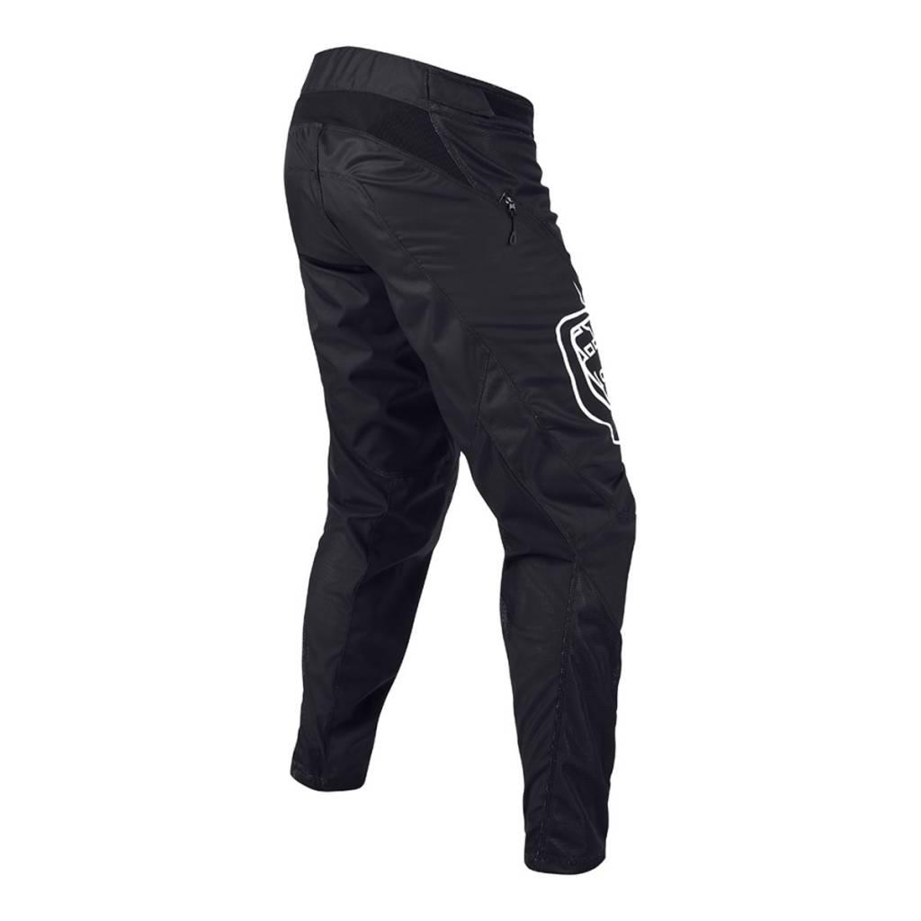 Troy Lee Designs Troy Lee Youth Sprint Pants