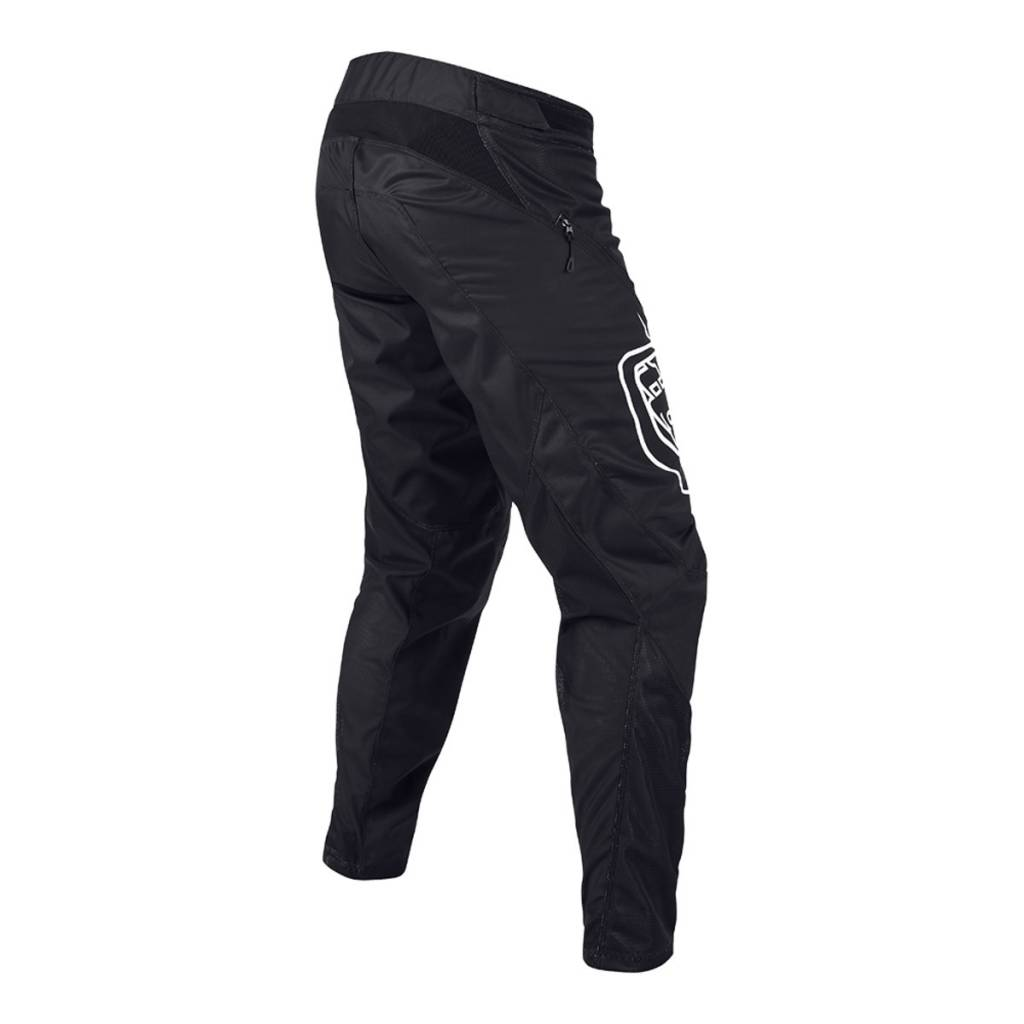Troy Lee Youth Sprint Pants