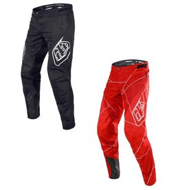 Troy Lee Designs Troy Lee Youth Sprint Pants
