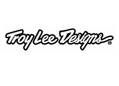Troy Lee Designs Youth Mountain Bike Helmets and Apparel