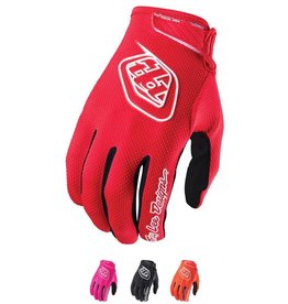 Troy Lee Designs Troy Lee Youth Air Gloves