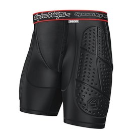 Troy Lee Designs Troy Lee Youth 3600 Protective Shorts