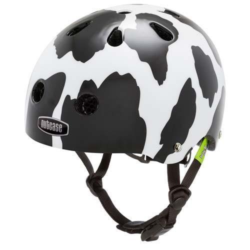Nutcase Baby Nutty Helmet