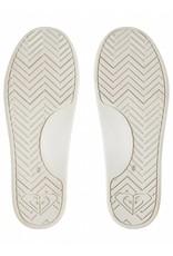 Roxy Roxy Bayshore III Girls Shoes