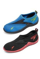 Speedo Toddler Surfwalker Pro 2.0 Water Shoes