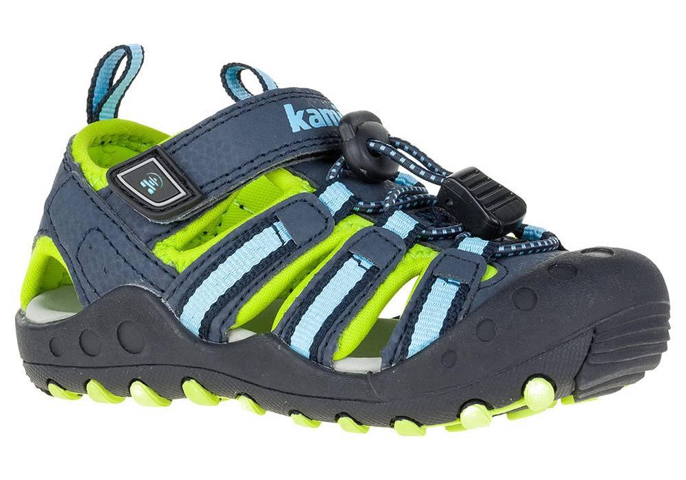 Kamik Kamik Kids' Crab Water Shoes