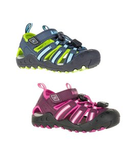 Kamik Kamik Kids' Crab Water Shoes