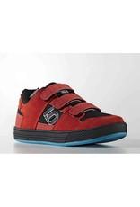 Five Ten Five Ten Kids Freerider VCS Velcro MTB Shoes