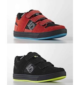 Five Ten Five Ten Kids Freerider VCS MTB Shoes